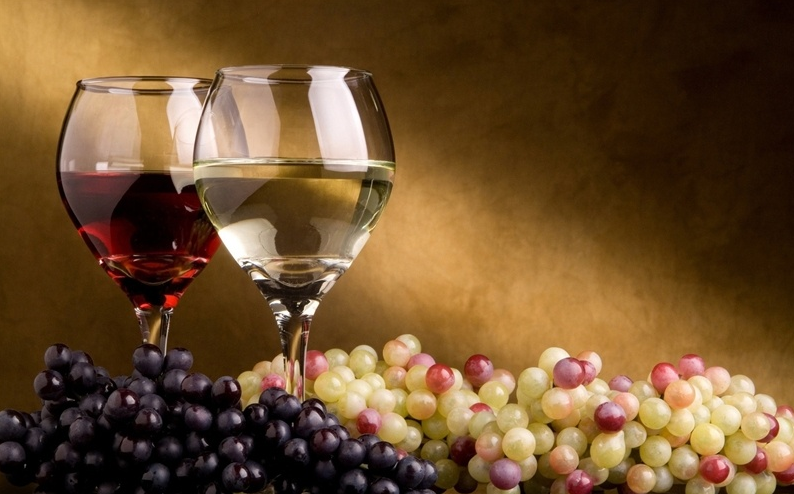 La guía del vino