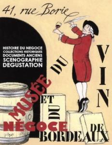 Productores de vino en Francia
